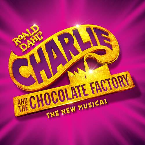 charlie and the chocolate factory summary Adapted from the original text, charlie and the chocolate factory by roald dahl chapter 2: mr willy wonka's factory 2.
