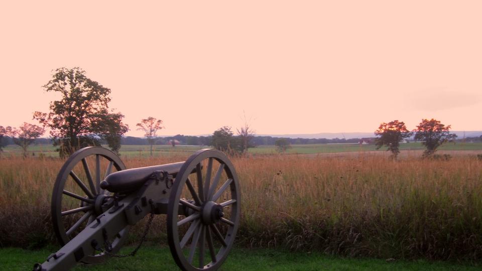 Philadelphia And Gettysburg Family Adventure With Hershey