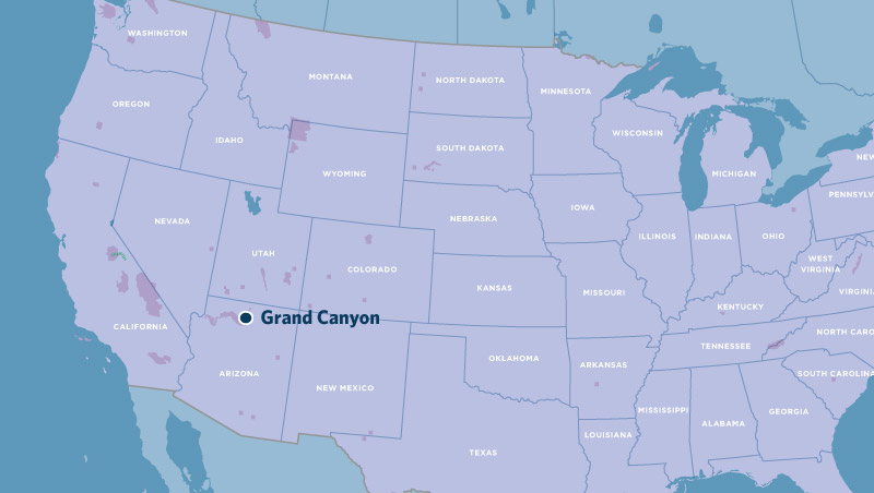 grand canyon helicopter tour prices with Grand Canyon Getaway on Todd Akin Arrest Abortion Clinic Protests n 2069075 additionally Grand Canyon West Air And Ground Tour besides Helicopter Tour Malibu moreover Information likewise Aussie Hunks.