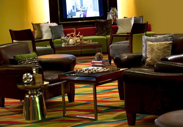 Room Marriott Hotel Near Grand Ole Opry Tn