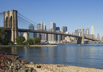 manhattan helicopters sightseeing tours new york ny with New York City New York on Nyc Helicopter Tours further New York Helicopter Tours as well New York Helicopter Tours together with New York City Skyline Sunset Wallpaper as well Heli Ny.