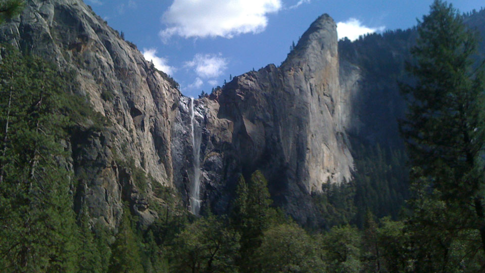 Yosemite National Park Getaway Yankee Holidays
