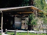 amtrak vacations official site yosemite national park. Black Bedroom Furniture Sets. Home Design Ideas
