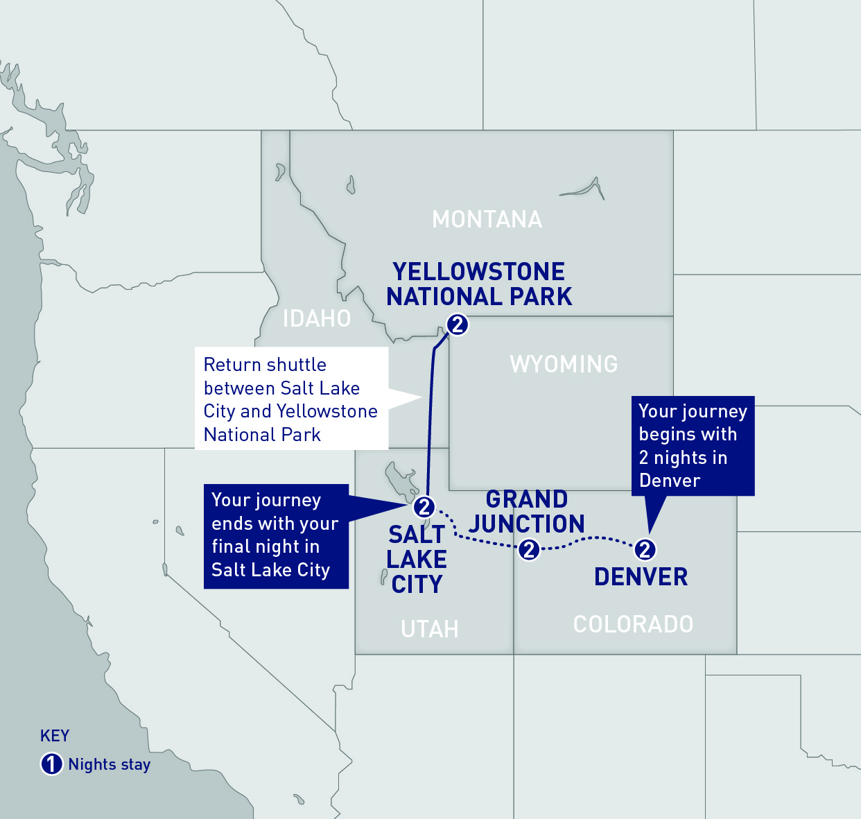 Amtrak Vacations® Official Site. National Parks Train Vacations on yellowstone entrance, yellowstone park geology, yellowstone map, yellowstone activities, yellowstone canyon campground, yellowstone rainbow bridge, yellowstone hotspot, yellowstone deaths 2009 hot springs, yellowstone falls, yellowstone caldera, yellowstone grassland plants,